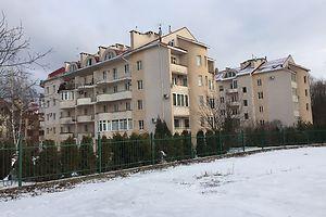 Квартиры без посредников Львовской области
