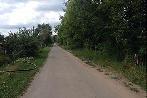 Купить землю сельскохозяйственного назначения в Хмельницкой области