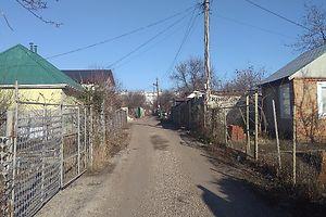 Куплю дачу Харьковской области
