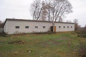 Недвижимость Сумской области