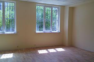 Офисные здания без посредников Винницкой области