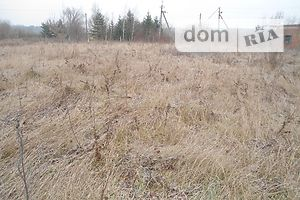 Куплю земельный участок в Виннице без посредников