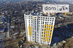 Жилье без посредников Львовской области