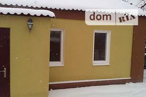 Сниму часть дома долгосрочно в Запорожской области
