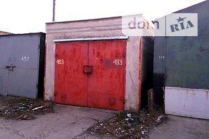 Отдельно стоящий гараж без посредников Волынской области