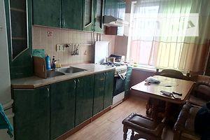 Сниму двухкомнатную квартиру в Ивано-Франковской области долгосрочно