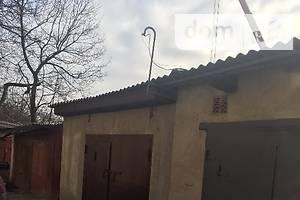 Купить отдельно стоящий гараж в Винницкой области