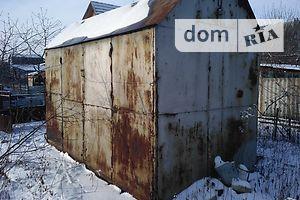 Гараж без посредников Днепропетровской области