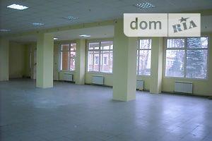 Коммерческая недвижимость без посредников Сумской области
