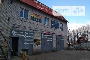 Готовый бизнес в Виннице без посредников