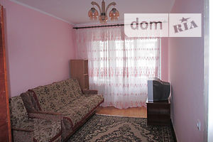 Сниму однокомнатную квартиру в Тернопольской области долгосрочно