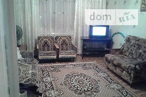 Квартиры без посредников Донецкой области