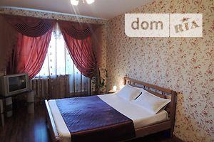 Сниму дешевую квартиру посуточно без посредников в Николаевской области