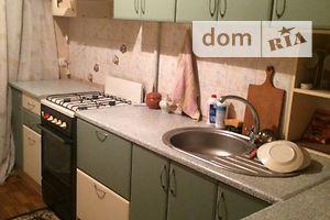 Куплю жилье в Донецке без посредников