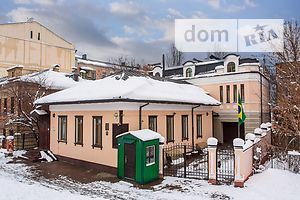Отель, гостиница без посредников Киевской области