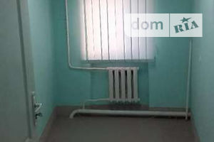 Сниму небольшой офис долгосрочно в Тернопольской области