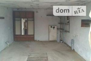 Купить гараж в Хмельницкой области