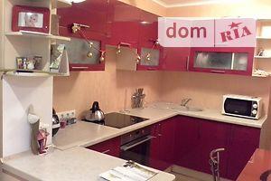 Куплю комнату  Днепропетровской области