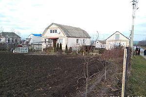 Куплю часть дома в Крыжополе без посредников