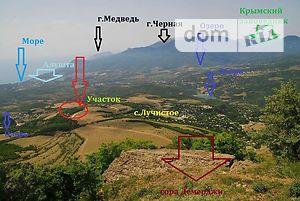 Куплю недвижимость Крыму