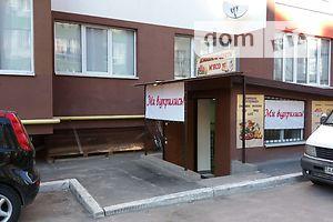 Кафе, бар, ресторан без посредников Киевской области