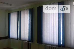 Офисные помещения без посредников Ровенской области