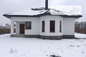 Куплю недвижимость Волынской области