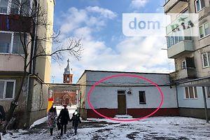 Сниму недвижимость долгосрочно в Волынской области
