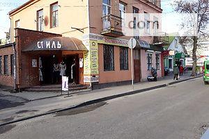 Куплю объект сферы услуг Ровенской области