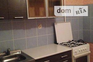 Сниму двухкомнатную квартиру в Харьковской области долгосрочно