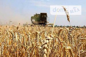 Сниму землю сельскохозяйственного назначения долгосрочно в Запорожской области