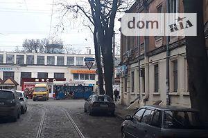 Куплю торговую площадь Одесской области