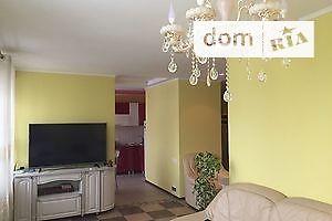 Сниму недорогую квартиру без посредников в Виннице