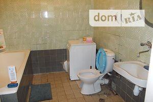 Сниму комнату долгосрочно Львовской области