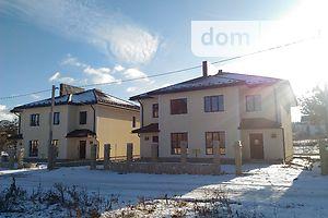 Куплю часть дома Тернопольской области