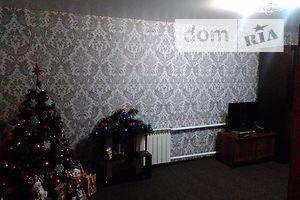 Куплю квартиру в Сумской области