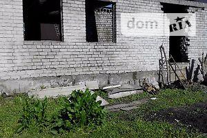 Земля природно-заповедного назначения без посредников Днепропетровской области