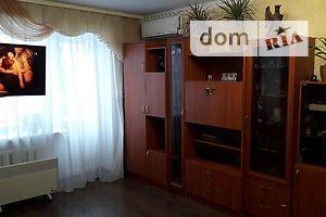 Сниму однокомнатную квартиру в Днепропетровской области долгосрочно