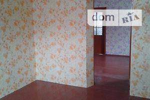 Недвижимость в Жмеринке без посредников