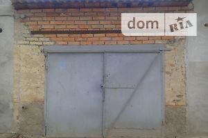 Купить место в гаражном кооперативе в Кировоградской области