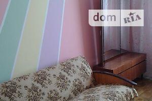 Снять маленькую комнату помесячно в Виннице