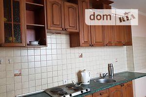 Житло без посередників в Україні