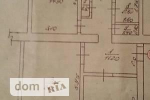 Трехкомнатные квартиры Гайсин без посредников