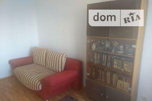 Сниму комнату долгосрочно Киевской области
