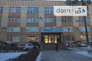 Оголошення по продажу квартир в Україні