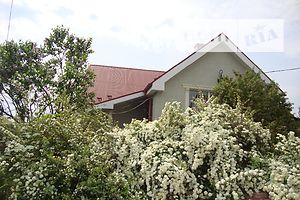 Долгосрочная аренда дома, Ужгород, р‑н.Центр, Эрдели