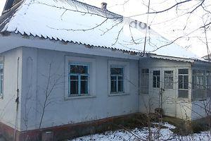 Куплю дом Хмельницкой области