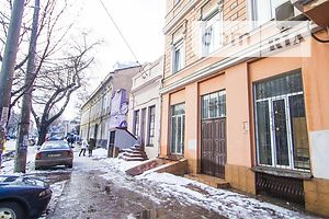Продаж-оренда готового бізнесу в Україні