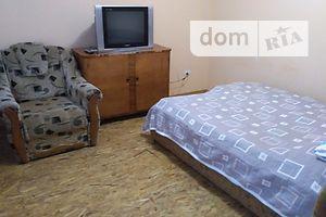 Сниму дешевую квартиру посуточно без посредников в Житомирской области