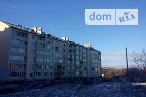 Гараж без посредников Тернопольской области